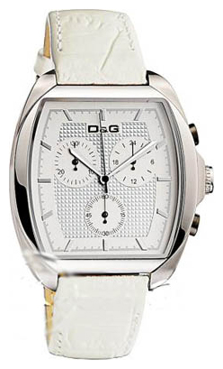 Wrist watch Dolce&Gabbana DG-DW0427 for Men - picture, photo, image