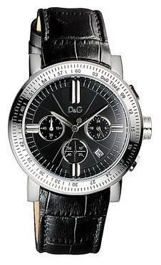 Wrist watch Dolce&Gabbana DG-DW0486 for Men - picture, photo, image