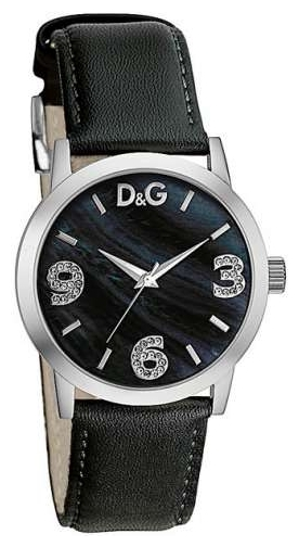 Wrist watch Dolce&Gabbana DG-DW0689 for women - picture, photo, image