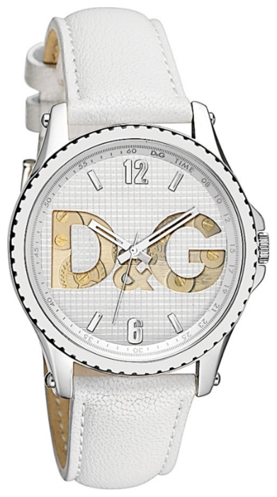 Wrist watch Dolce&Gabbana DG-DW0706 for Men - picture, photo, image
