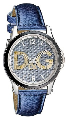 Wrist watch Dolce&Gabbana DG-DW0709 for Men - picture, photo, image