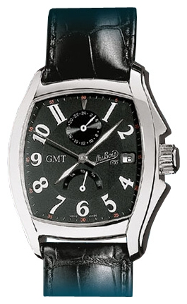 Wrist watch DuBois DuB-73004 for men - picture, photo, image
