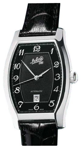 Wrist watch DuBois DuB-74004 for men - picture, photo, image