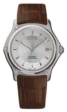 Wrist watch EBEL 9120L41 6335134 for Men - picture, photo, image