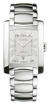 Wrist watch EBEL 9120M41 62500 for Men - picture, photo, image