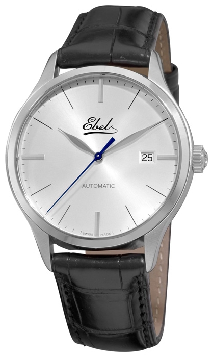 Wrist watch EBEL 9120R41 6430136 for Men - picture, photo, image