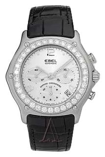 Wrist watch EBEL 9137247 26735136 for Men - picture, photo, image