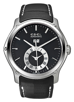 Wrist watch EBEL 9301F61 5335P06GS for Men - picture, photo, image