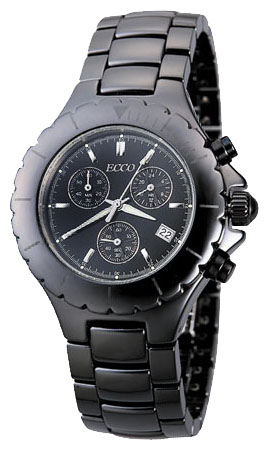 Wrist watch ECCO 8802-7044UG for Men - picture, photo, image