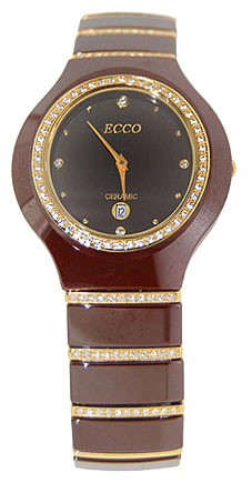 Wrist watch ECCO 8803-1022MQ for Men - picture, photo, image