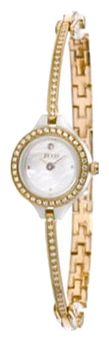 Wrist watch ECCO EC-6610WP for women - picture, photo, image