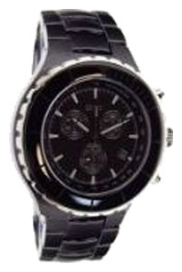 Wrist watch ECCO EC-8802BKCC for Men - picture, photo, image