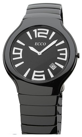 Wrist watch ECCO EC-8810M.IAS for Men - picture, photo, image