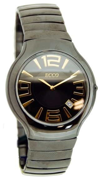 Wrist watch ECCO EC-8810M.IAY for Men - picture, photo, image