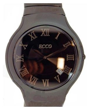 Wrist watch ECCO EC-8810M.RS for women - picture, photo, image