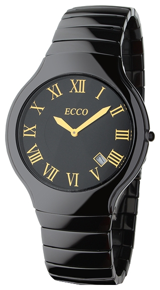 Wrist watch ECCO EC-8810M.RY for women - picture, photo, image
