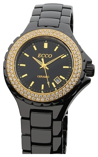 Wrist watch ECCO EC-C8802G.KYN for Men - picture, photo, image