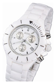 Wrist watch ECCO EC-C8802G.WCC for Men - picture, photo, image
