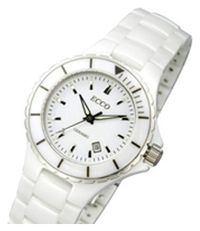 Wrist watch ECCO EC-C8802G.WCN for Men - picture, photo, image