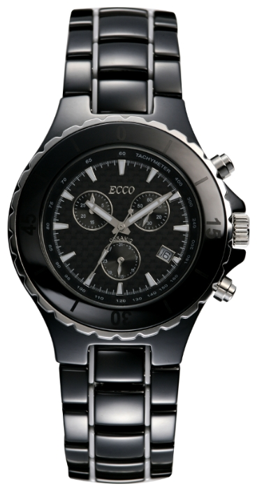 Wrist watch ECCO EC-E8802B.KCCW for Men - picture, photo, image
