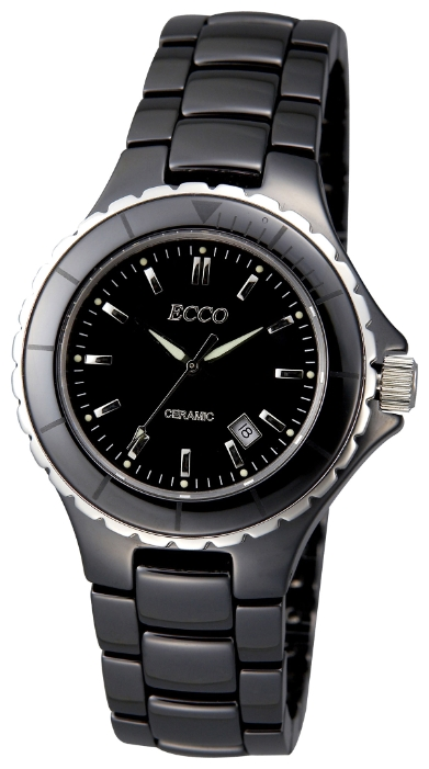 Wrist watch ECCO EC-E8802L.KCN for Men - picture, photo, image