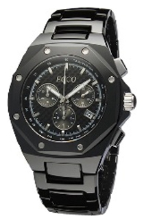 Wrist watch ECCO EC-E9902G.KCC for Men - picture, photo, image