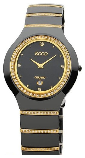 Wrist watch ECCO EC-K8803M.YCC for Men - picture, photo, image