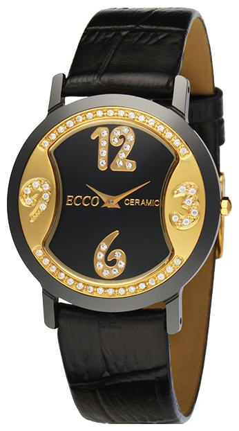 Wrist watch ECCO EC-S2982M.KYL for Men - picture, photo, image