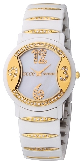 Wrist watch ECCO EC-S2982M.WYC for Men - picture, photo, image
