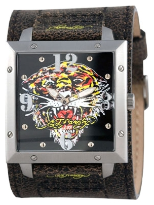 Wrist watch Ed Hardy WA-TG for Men - picture, photo, image