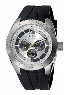 Wrist watch EDC EE100011003 for Men - picture, photo, image
