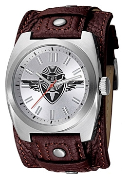 Wrist watch EDC EE100041001 for Men - picture, photo, image