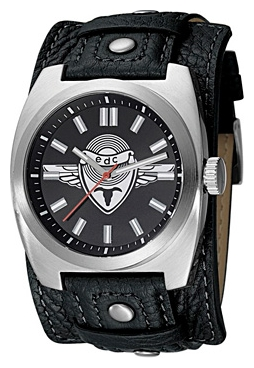 Wrist watch EDC EE100041002 for Men - picture, photo, image