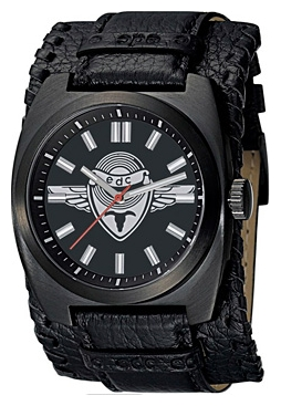 Wrist watch EDC EE100041003 for Men - picture, photo, image