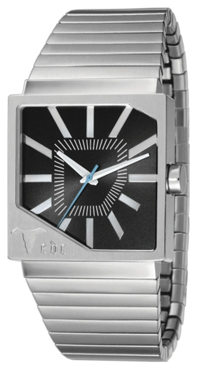 Wrist watch EDC EE100061001 for Men - picture, photo, image