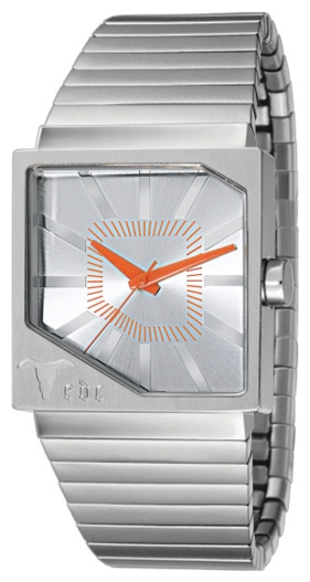 Wrist watch EDC EE100061002 for Men - picture, photo, image