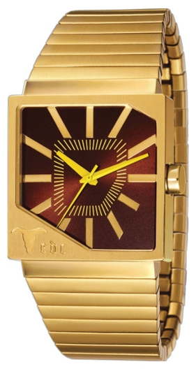 Wrist watch EDC EE100061003 for Men - picture, photo, image
