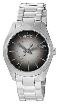 Wrist watch EDC EE100272006 for women - picture, photo, image