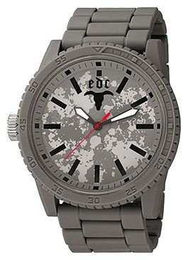 Wrist watch EDC EE100291004 for Men - picture, photo, image