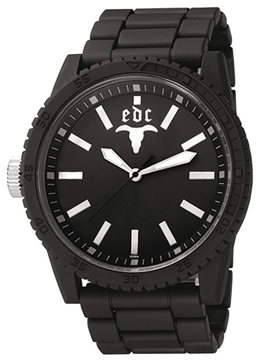 Wrist watch EDC EE100291005 for Men - picture, photo, image