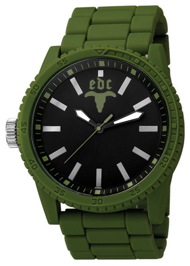 Wrist watch EDC EE100291006 for Men - picture, photo, image