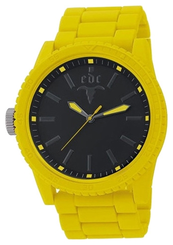 Wrist watch EDC EE100291007 for Men - picture, photo, image