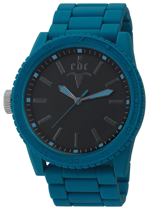 Wrist watch EDC EE100291008 for Men - picture, photo, image