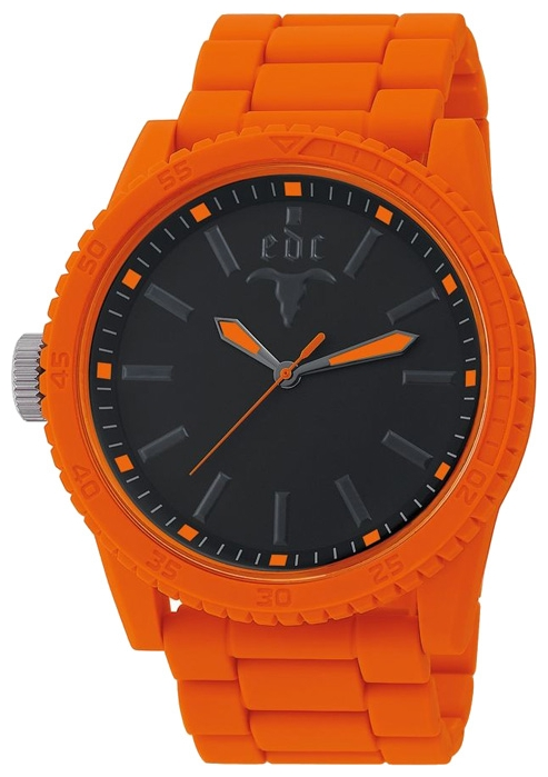 Wrist watch EDC EE100291009 for Men - picture, photo, image