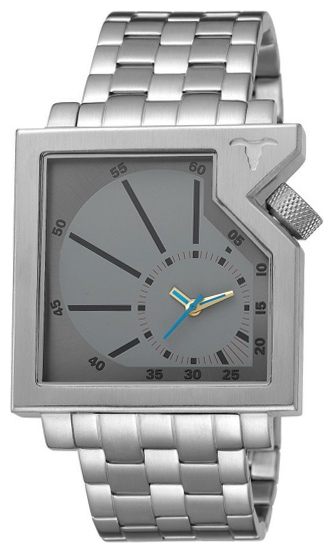 Wrist watch EDC EE100321004 for Men - picture, photo, image