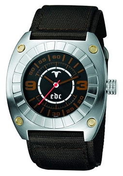 Wrist watch EDC EE100331001 for Men - picture, photo, image