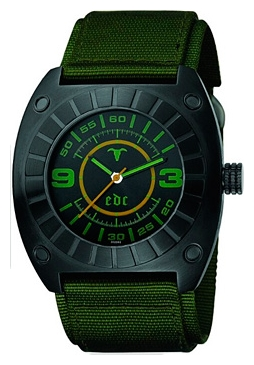 Wrist watch EDC EE100331002 for Men - picture, photo, image