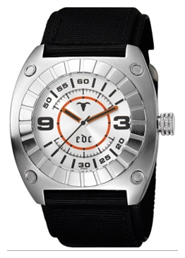 Wrist watch EDC EE100331003 for Men - picture, photo, image