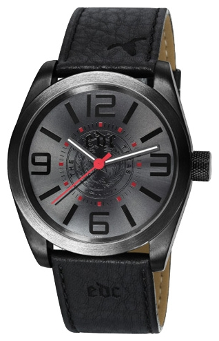 Wrist watch EDC EE100341001 for Men - picture, photo, image