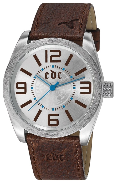 Wrist watch EDC EE100341002 for Men - picture, photo, image